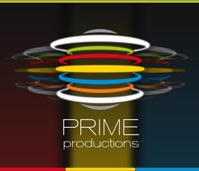 278-portfolio-thumbnail-primesm