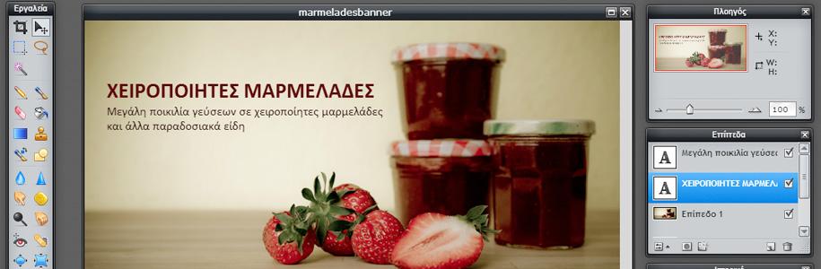 300-summary-image-pixlrbanner