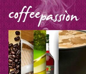 88-portfolio-thumbnail-coffeepassiontmb