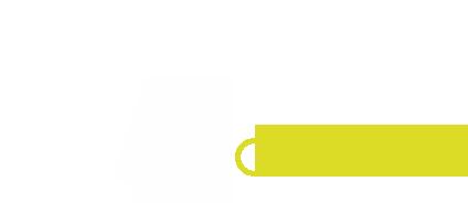 DS CREATIVE :: Κατασκευή ιστοσελίδων & ηλεκτρονικών καταστημάτων Retina Logo