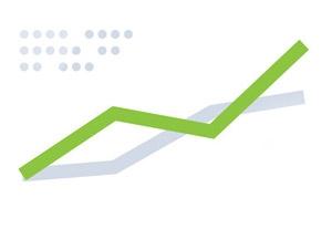 Θέλετε περισσότερους πελάτες από την ιστοσελίδα σας;