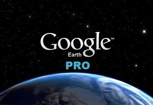 GoogleEarthPro