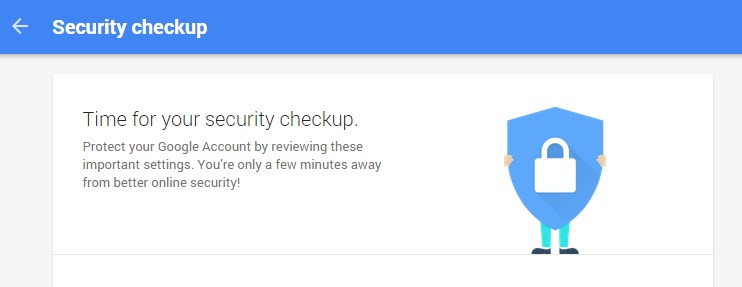google-security