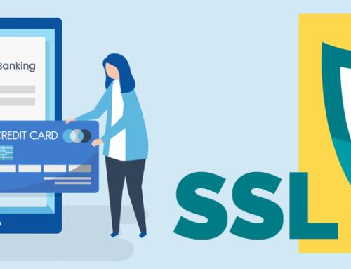 Τι είναι το SSL και γιατί είναι πια απαραίτητο;
